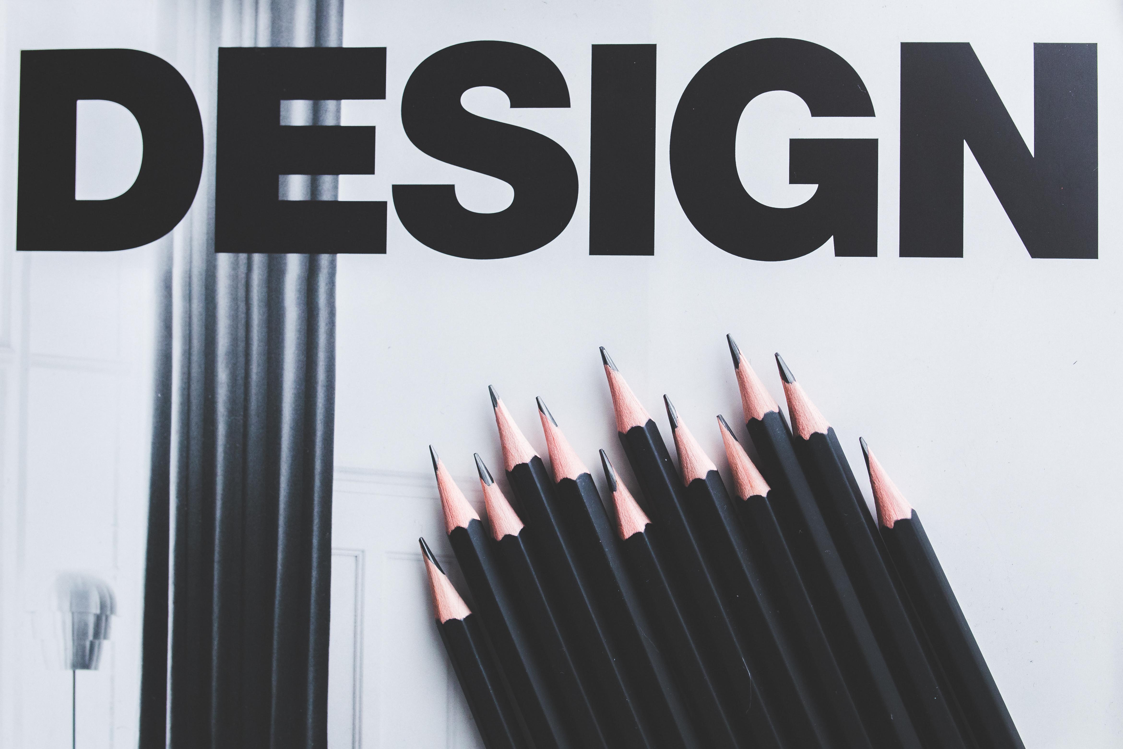 سیر طراحی