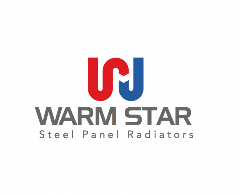 Warm Star Logo
