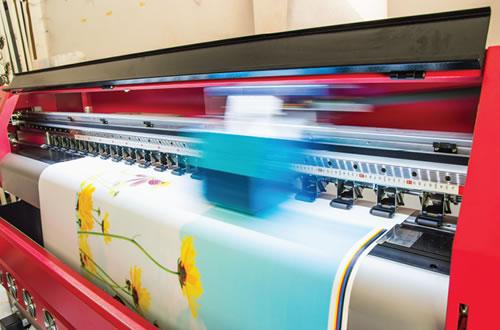 خدمات چاپ شامل چه زیرمجموعه هایی ست؟